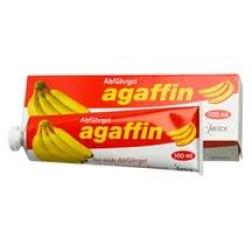 Agaffin Abführgel-500 ml