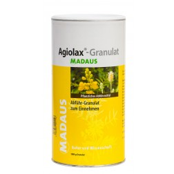 Agiolax Granulat-100 g