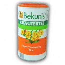 Bekunis Kräutertee-80 g