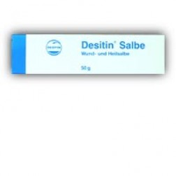 Desitin Salbe -20 g