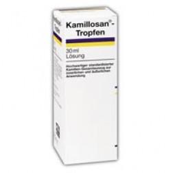 Kamillosan Tropfen-100 ml