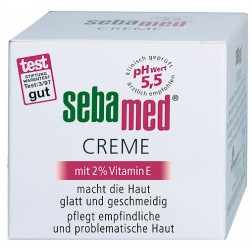 Sebamed Creme 75ml