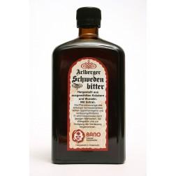 Arlberger Schwedenbitter-500 ml
