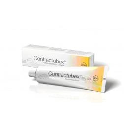 Contractubex Gel -20 g