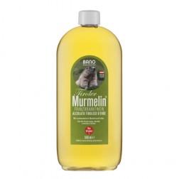 Tiroler Murmelin Franzbranntwein-500 ml