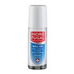 Hidrofugal Roll-On 50ml