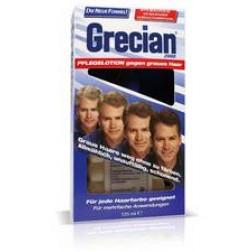 Grecian 2000 Pflegelotion für Männer 125ml