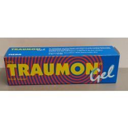 Traumon Gel-100 g