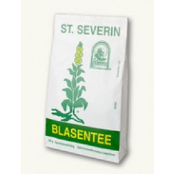 Blasentee St.Severin 70g