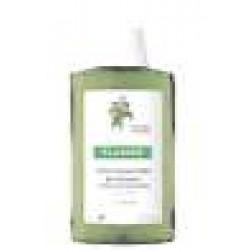 Klorane Brennessel Shampoo gegen fettiges Haar 200ml