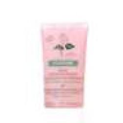 Klorane Balsam mit Chinin kräftigend 150ml