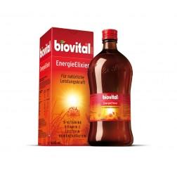 Biovital Classic + Alkohol-650 ml