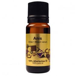 Ätherisches Anis-Öl 10ml