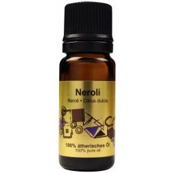 Ätherisches Neroli-Öl 10ml