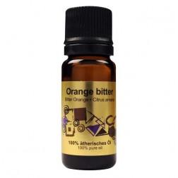 Ätherisches Orangen-Öl 10ml
