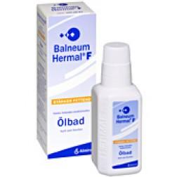 Balneum Hermal F Ölbad Badezusatz-200 ml