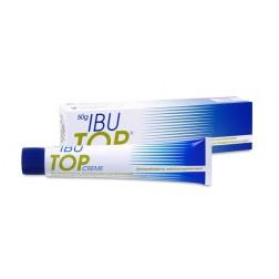 Ibutop Creme-50 g
