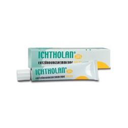 Ichtholan Salbe 20%-40 g