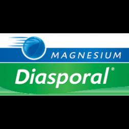 Magnesium Diasporal Lutschtabletten
