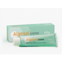 Algesal Creme-100 g