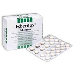 Esberitox Tabletten -100 Stück