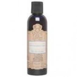 Honig Propolis Shampoo 200ml