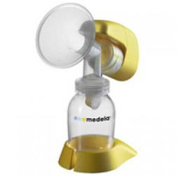Medela Mini Electric Milchpumpe