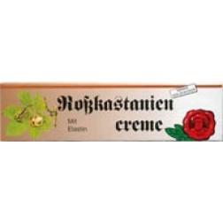 Rosskastanien Creme Holzhacker 75ml