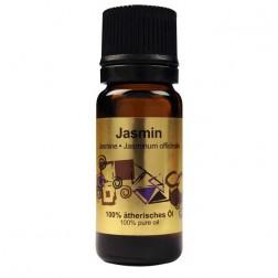 Ätherisches Jasmin-Öl 1ml