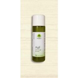 Neuner's Agil-Erfrischungs-Tonikum