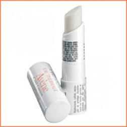 Avene Lippenpflegestift mit Cold Cream 4g
