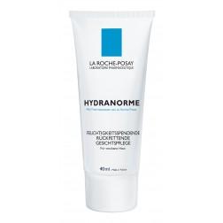 La Roche Hydranorme Gesichtspflege 40ml