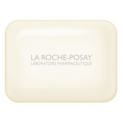 La Roche Lipikar Surgras Seifenstück 150g