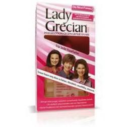 Lady Grecian 2000 Pflegelotion für Frauen 125ml