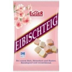 Eibischteig Egger -1500 g-Nein