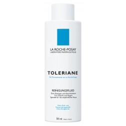 La Roche Toleriane Reinigungsfluid 200ml