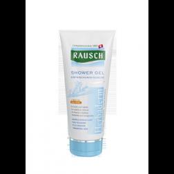 Rausch Herbaderm Shower Gel 200ml