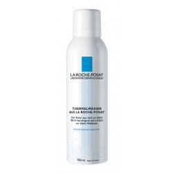 La Roche Thermalwasser Spray-150 ml