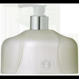 Rausch Herbaderm Creme Seife Sensitive Original 250ml
