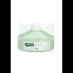 Rausch Herbaderm Creme Seife Sensitive Nachfüllung 250ml