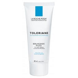 La Roche Toleriane Creme 40ml