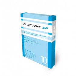 Flector EP Pflaster-2 Stück