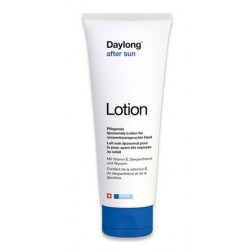 Daylong after sun Lotion 200ml