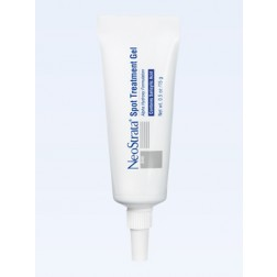 Neostrata Spot Treatment Gel 15g