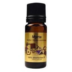 Ätherisches Myrte-Öl 10ml