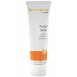 Dr. Hauschka Revitalmaske 30ml