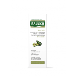 Avocado Intensive Care Rausch 100ml