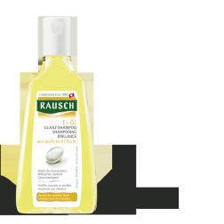 Ei-Öl Shampoo Rausch 200ml