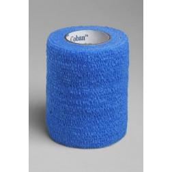 3M Coban blau 7,5 cm x 3 m 1Stk.