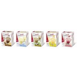 Modifast Drink Vanille 55g 8 Stück